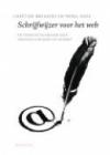 Schrijven voor het web.