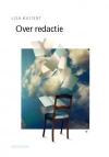 Over redactie - Lisa Kuitert - bestel dit boek bij Schrijven Online