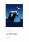 Bestel eSchrijven van Louis Stiller in de webshop van Schrijven Online