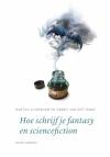 Hoe schrijf je fantasy en science fiction | Webshop Schrijven Online