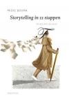 Storytelling in 12 stappen – op reis met d