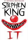 Schrijven als Stephen King? Lees schrijven Magazine!