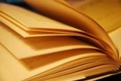 Hoeveel kost het laten maken van je eigen boek nou eigenlijk?
