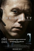 recensie the guilty