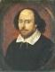 Een Britse student heeft het werk van Shakespeare op bijzondere wijze aangepast.