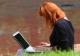 Schrijven Online biedt een expertpanel voor schrijvers met een vraag.