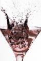 Heeft alcohol invloed op creatief schrijven?