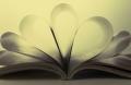 Volgens enkele onderzoeken is creatief schrijven goed voor je gezondheid.