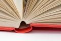 Uitgeverij Pearson heeft het self publishing platform Author Solutions opgekocht