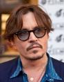 Johnny Depp is gestart met een eigen imprint bij uitgever HarperCollins.