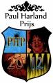 Schrijven Online/Schrijven Magazine wordt mediapartner van de Paul Harland Prijs
