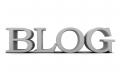 Lees op Schrijven Online het meest recente schrijfnieuws, schrijftips en blogs.