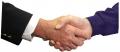 Je kunt altijd contact met Schrijven Online opnemen voor een samenwerking.