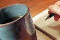 Met de schrijfoefeningen van Schrijven Online kun je elke dag aan de slag.