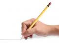 Schrijven Online Academie kent een reeks aan nuttige cursussen en trainingen.