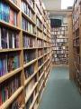 Op Schrijven Online kun je jouw boek presenteren aan medeschrijvers.