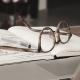 onderzoek naar schrijven
