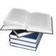 De cover  van een boek is afhankelijk van het doel en de voorkeur van de auteur.