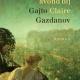 Cover van Een avond bij Claire van Gajto Gazdanov