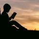 doe mee aan de schrijfwedstrijd van Ploegsma