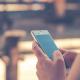 4 handige apps die je helpen met je sinterklaasgedicht