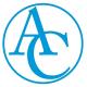 Wie is wie in uitgeversland: Atlas Contact