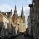 Een schrijfwandeling door Deventer op Schrijven Online