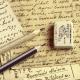brief aan jezelf schrijven
