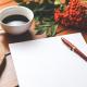 De gereedschapskist van de schrijver: de functie van de proloog
