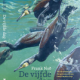 Hoofdredacteur Schrijven Magazine maakt kans op Jan Wolkers Prijs 2016