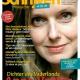 Schrijven Magazine 1 2015