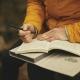 dagboek schrijven autobiografie