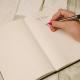 5 tips voor realistische schrijfdoelen in 2018