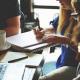 7 essentiële tips voor het verbeteren van je schrijfstijl