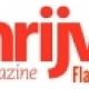 Schrijven Magazine's ultrakorte verhalen