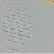 Leer in 4 lessen gedichten te schrijven.