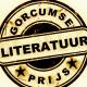 De Gorcumse Literatuurprijs