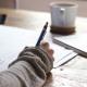 tips om creatiever te schrijven
