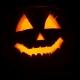Halloween eng verhaal