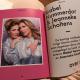 promotie selfpublished boek