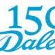 Van Dale start jubileumjaar met 'Hotel van Dale'