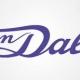 Preview: Bestaat een woord als het niet in de Van Dale staat?
