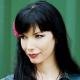 Judith Visser over crowdwriting in Schrijven Magazine