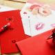 Hoe schrijf je de ultieme liefdesbrief?