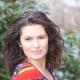 Workshop Maria Genova - Schrijven Magazine Schrijfdag 2017