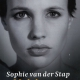 Sophie van der Stap Schrijven Magazine