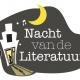 nacht van de literatuur amersfoort