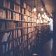 9 opvallende Nobelprijswinnaars voor de literatuur