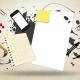 4 onmisbare schrijfcursussen voor een vliegende schrijfstart