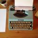 Wekelijkse schrijfopdracht #173